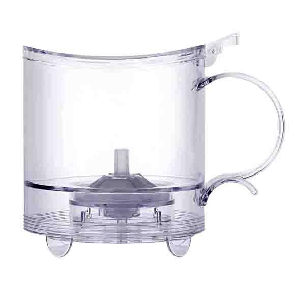 Bule para chá handybrew