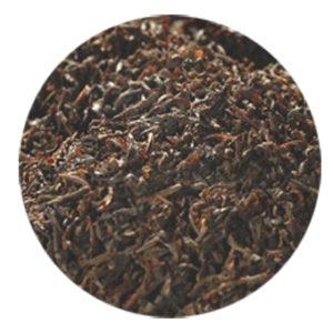 Chá Preto Classic Earl Grey Taste of Tea