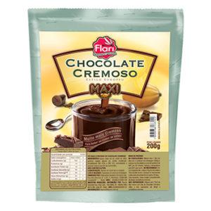 chocolate_maxi_200g_caixa_25un_fl_ch003cx