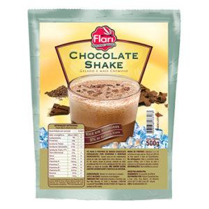 chocolate_shake_500g_com_caixa_20un_fl_sk010cx