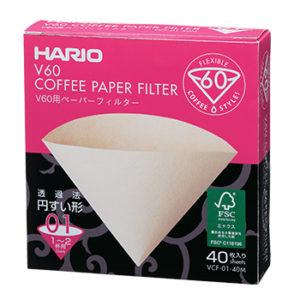 filtro_natural_hario_v60_01_40un_caixa_hr_vcf_01_40m