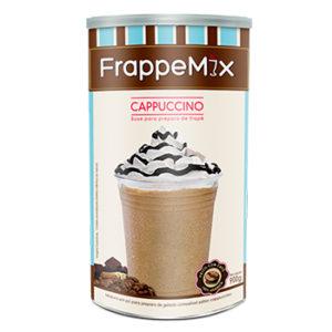 lata_frappe_frozen_cappuccino_900g_caixa_9un_fl_fm020lt9