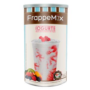 lata_frappe_frozen_smothie_iogurte_900g_caixa_9un_fl_fm030lt9