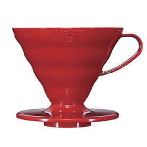 suporte_-de_filtro-_de_cafe_v60_02_acrilico-vermelho_hr_vd_2r