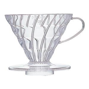suporte de filtro de cafe transparente 02