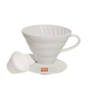 Suporte Ceramica V60 02 Hario