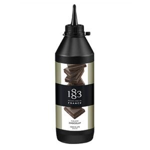 chocolate_bisnaga_1883
