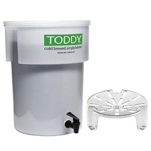 Conjunto_toddy_para_extracao_de_cafe_a_frio_modelo_comercial_TD_COMERCIAL